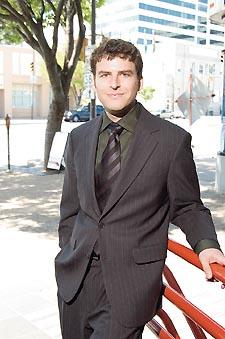 Dan Furmansky