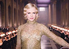 Nicole Kidman: 'The Golden Compass'