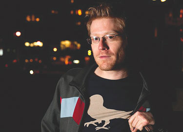 anthony rapp broadwayanthony rapp instagram, anthony rapp, anthony rapp dazed and confused, anthony rapp tumblr, anthony rapp imdb, anthony rapp twitter, anthony rapp if then, anthony rapp net worth, anthony rapp boyfriend, anthony rapp twister, anthony rapp movies, anthony rapp hedwig, anthony rapp without you, anthony rapp adventures in babysitting, anthony rapp psych, anthony rapp broadway, anthony rapp svu, anthony rapp road trip, anthony rapp x files, anthony rapp the knick