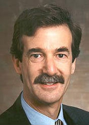 Maryland Sen. Brian Frosh