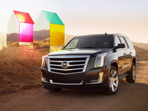 2015-Cadillac-Escalade-004-medium.jpg