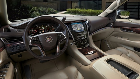 2015-Cadillac-Escalade-031-medium.jpg
