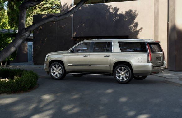 2015-Cadillac-Escalade-040-medium.jpg