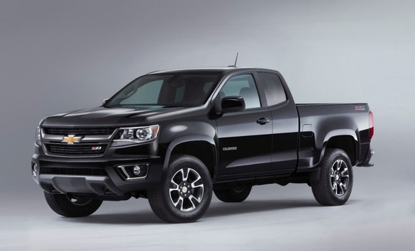 2015-Chevrolet-ColoradoZ71-007-medium.jpg