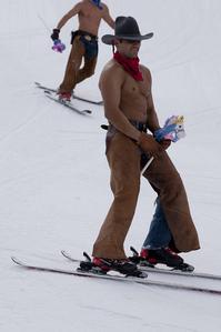 Gay Ski Clubs 121