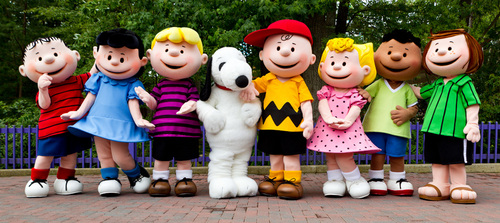 kings dominion opens 2013 season welcomes all including
