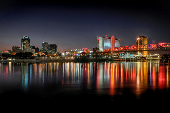 Shreveport_Skyline.jpg
