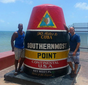 Key_West_Southernmost_Point.jpg