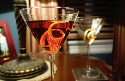 martinis_by_todd_franson.jpg