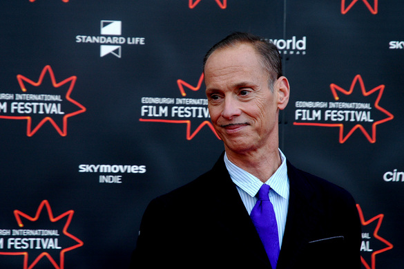John_Waters_at_EIFF.jpg