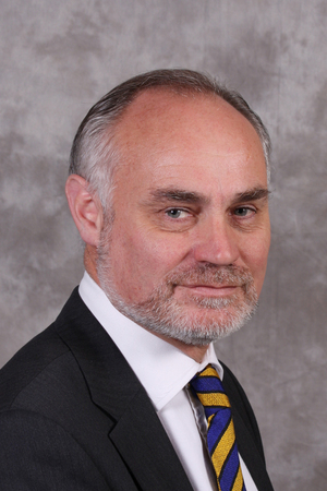 Crispin-blunt-high-res-web.jpg