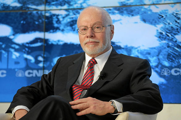 800px-The_Global_Financial_Context_Paul_Singer.jpg