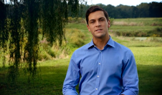Sean Eldridge.jpg