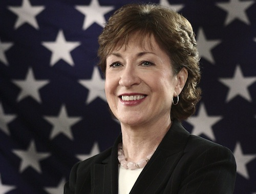 Susan Collins official.jpg