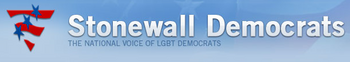 Thumbnail image for stonewall-dems.png