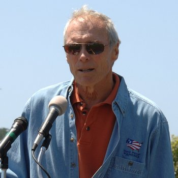 Clint_Eastwood_DOI_1675.jpg