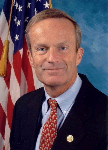 Rep._W._Todd_Akin_official_photo.jpg