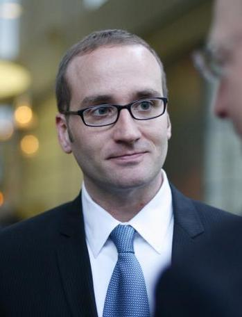 Thumbnail image for Chad Griffin.jpg
