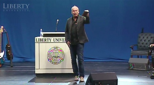 Louie Giglio Liberty.jpg