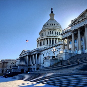 Thumbnail image for US Capitol.JPG