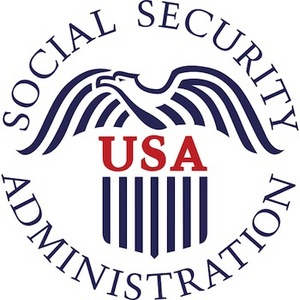 Thumbnail image for Social Security.jpg