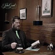 johngrant.jpg