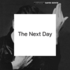 thenextday.png