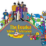 220px-TheBeatles-YellowSubmarinealbumcover.jpg