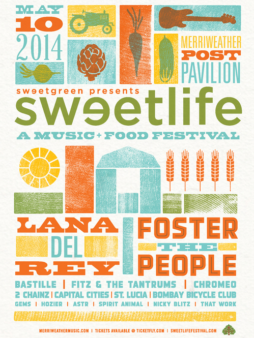 Thumbnail image for Thumbnail image for sweetlife 2014 poster FINAL.jpg