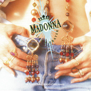 Madonna-Like_a_Prayer-Frontal.jpg