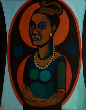Faith Ringgold Self Portrait.jpg