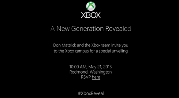Next-Generation-Xbox-720-Will-Be-Revealed-on-May-21-Microsoft-Confirms.png