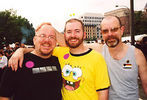 Capital Pride Festival (with Bonus Scene pics) #13