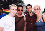 Capital Pride Festival (with Bonus Scene pics) #20