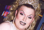 Miss Gay Supermodel and Mr. Gay G.Q. Pageant #1