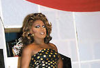 Miss Gay Supermodel and Mr. Gay G.Q. Pageant #5
