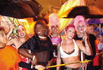 The 17th Street High Heel Race #5