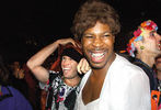 The 17th Street High Heel Race (Bonus Scene) #17