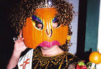 Halloween 2003 (with Bonus Scene pics) #2