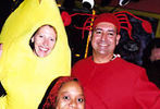 Halloween 2003 (with Bonus Scene pics) #3