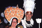 Halloween 2003 (with Bonus Scene pics) #7