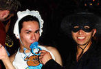 Halloween 2003 (with Bonus Scene pics) #33