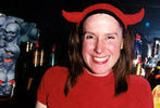 Halloween 2003 (with Bonus Scene pics) #40