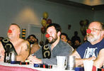 DCBC Bear Invasion 2003 #7