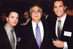 A Tribute to Barney Frank #1