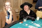 Uncommon Legacy's Celebration of Women and Casino Night #15