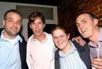 The Annual Easter Bonnet Contest #2