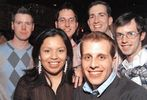 The Annual Easter Bonnet Contest #4