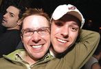 The Annual Easter Bonnet Contest #22