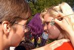 Youth Pride Day 2004 #42
